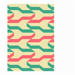 Exturas On Pinterest  Geometric Cutting Seamless Small Garden Flag (two Sides) by Jojostore