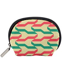 Exturas On Pinterest  Geometric Cutting Seamless Accessory Pouches (small)  by Jojostore