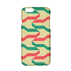 Exturas On Pinterest  Geometric Cutting Seamless Apple Iphone 6/6s Hardshell Case by Jojostore