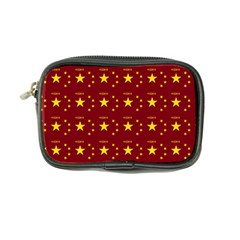 Chinese New Year Pattern Coin Purse
