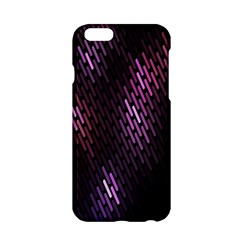 Fabulous Purple Pattern Wallpaper Apple Iphone 6/6s Hardshell Case by Jojostore