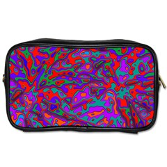 We Need More Colors 35b Toiletries Bags 2 Side by MoreColorsinLife