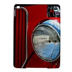Antique Car Auto Roadster Old Ipad Air 2 Hardshell Cases by Amaryn4rt