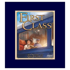 First Class By Chris Champ   Drawstring Pouch (large)   Zwiwdg3v8slb   Www Artscow Com Back