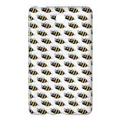 Wasp Bee Eye Fly Line Animals Samsung Galaxy Tab 4 (7 ) Hardshell Case  by Jojostore