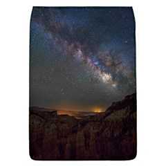Fairyland Canyon Utah Park Flap Covers (l)