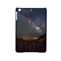 Fairyland Canyon Utah Park Ipad Mini 2 Hardshell Cases