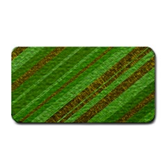 Stripes Course Texture Background Medium Bar Mats