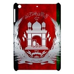 Ppdan1 Boards Wallpaper 10938322 Jordan Wallpaper 10618291 Apple Ipad Mini Hardshell Case by Waheedalateef