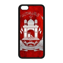 Ppdan1 Boards Wallpaper 10938322 Jordan Wallpaper 10618291 Apple Iphone 5c Seamless Case (black) by Waheedalateef