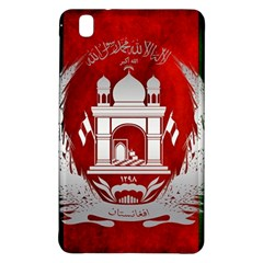 Ppdan1 Boards Wallpaper 10938322 Jordan Wallpaper 10618291 Samsung Galaxy Tab Pro 8.4 Hardshell Case by Waheedalateef