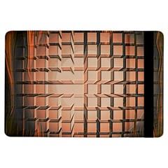 Abstract Texture Background Pattern Ipad Air Flip by Nexatart