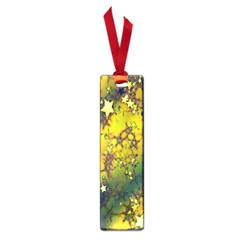Advent Star Christmas Small Book Marks by Nexatart