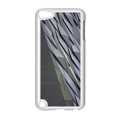 Architecture Apple Ipod Touch 5 Case (white) by Nexatart
