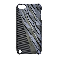 Architecture Apple Ipod Touch 5 Hardshell Case With Stand