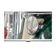 Auto Automotive Classic Spotlight Business Card Holders by Nexatart