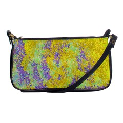 Backdrop Background Abstract Shoulder Clutch Bags by Nexatart