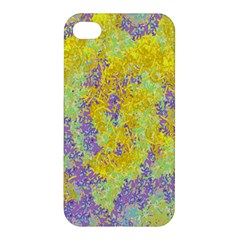 Backdrop Background Abstract Apple Iphone 4/4s Premium Hardshell Case