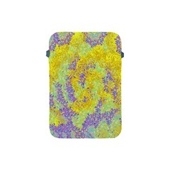 Backdrop Background Abstract Apple Ipad Mini Protective Soft Cases