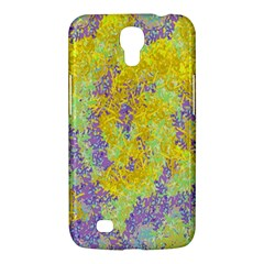 Backdrop Background Abstract Samsung Galaxy Mega 6 3  I9200 Hardshell Case by Nexatart