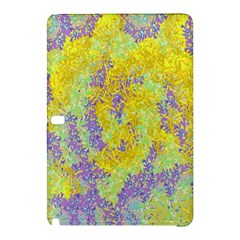 Backdrop Background Abstract Samsung Galaxy Tab Pro 12 2 Hardshell Case
