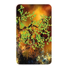 Backdrop Background Tree Abstract Memory Card Reader