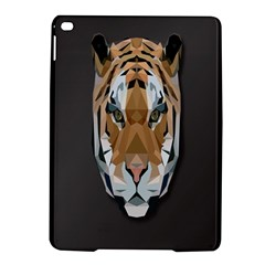 Tiger Face Animals Wild Ipad Air 2 Hardshell Cases