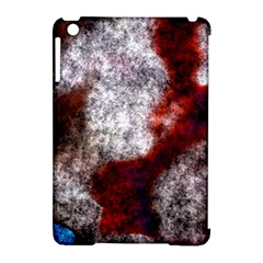 Background For Scrapbooking Or Other Apple Ipad Mini Hardshell Case (compatible With Smart Cover)