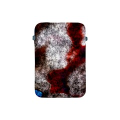 Background For Scrapbooking Or Other Apple Ipad Mini Protective Soft Cases