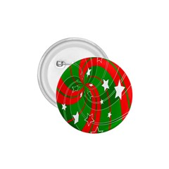 Background Abstract Christmas 1 75  Buttons