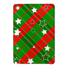 Background Abstract Christmas Samsung Galaxy Tab Pro 12 2 Hardshell Case