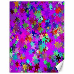 Background Celebration Christmas Canvas 12  X 16   by Nexatart