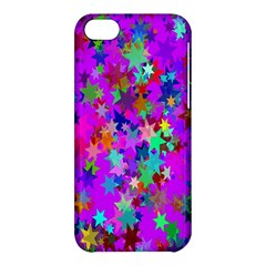 Background Celebration Christmas Apple Iphone 5c Hardshell Case