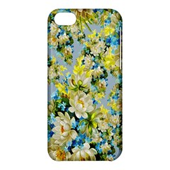 Background Backdrop Patterns Apple Iphone 5c Hardshell Case