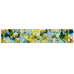 Background Backdrop Patterns Flano Scarf (large)