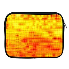 Background Image Abstract Design Apple Ipad 2/3/4 Zipper Cases