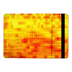 Background Image Abstract Design Samsung Galaxy Tab Pro 10 1  Flip Case