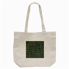 Background Vert Tote Bag (cream) by Nexatart