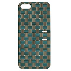 Background Vert Apple Iphone 5 Hardshell Case With Stand