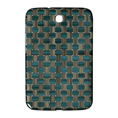 Background Vert Samsung Galaxy Note 8 0 N5100 Hardshell Case