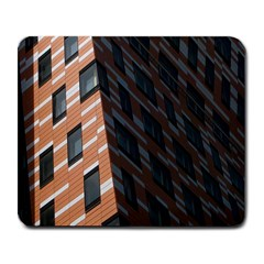 Building Architecture Skyscraper Large Mousepads by Nexatart
