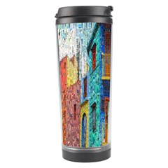 Buenos Aires Travel Travel Tumbler