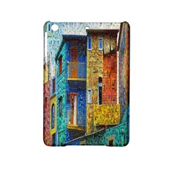 Buenos Aires Travel Ipad Mini 2 Hardshell Cases