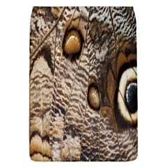 Butterfly Wing Detail Flap Covers (l)  by Nexatart