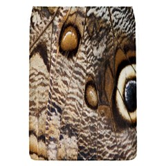 Butterfly Wing Detail Flap Covers (s)  by Nexatart