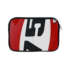 Car Auto Speed Vehicle Automobile Apple Ipad Mini Zipper Cases