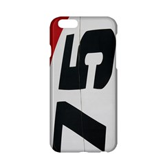 Car Auto Speed Vehicle Automobile Apple Iphone 6/6s Hardshell Case