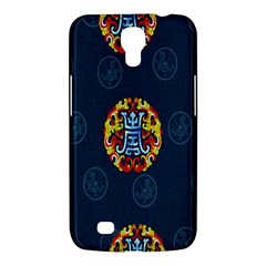 China Wind Dragon Samsung Galaxy Mega 6 3  I9200 Hardshell Case by Nexatart