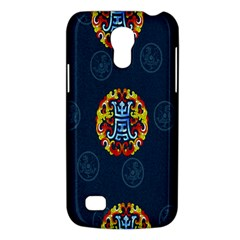 China Wind Dragon Galaxy S4 Mini by Nexatart