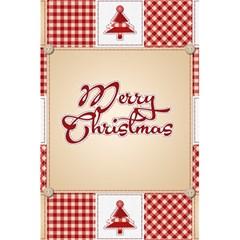 Christmas Xmas Patterns Pattern 5 5  X 8 5  Notebooks by Nexatart